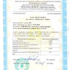 dokument-1-001-1